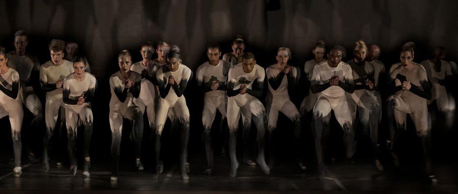 Dancing shadows-joan-ward_slider